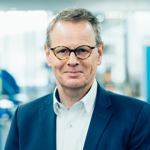 Dirk Lötters