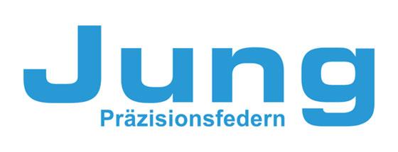 Jung GmbH - Druckfedern | Zugfedern | Schenkelfedern | Stanzteile